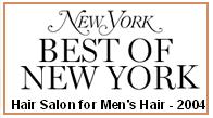 best_of_NY