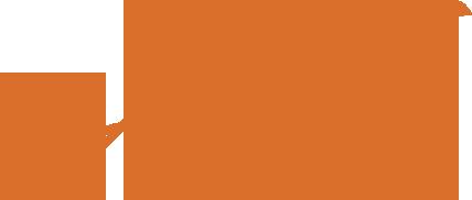signature_orange