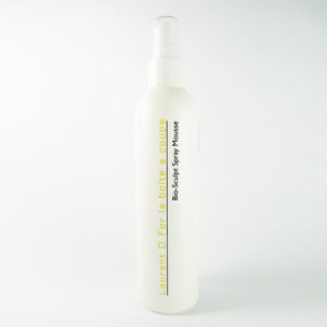 Bio-Sculpt-Spray-Mousse