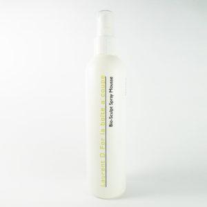 Bio-Sculpt-Spray-Mousse