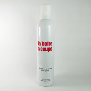 structura-hairspray
