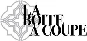 La-Boite-A-Coupe-Logo